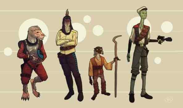 alien_lineup_j_m_by_ryan_rhodes-d67ykjj