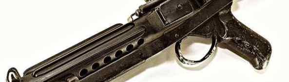 blaster 4