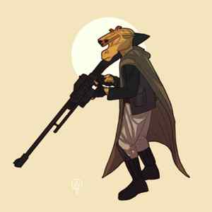 gran_sniper_by_asokyeesrim-d3c12x4