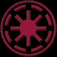 Republic_emblem