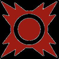 sith empire emblem smaller